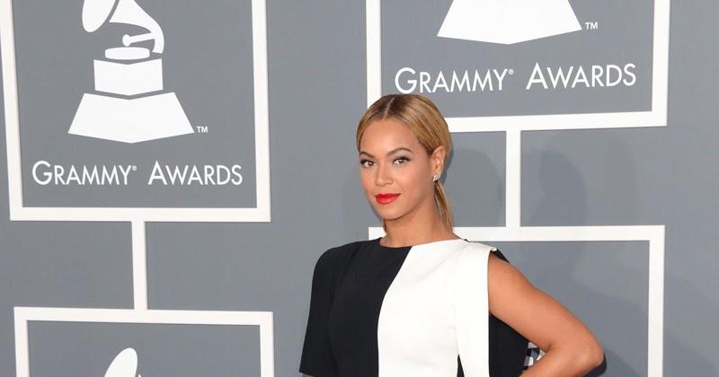 Grammy Fashion  Fashion Police