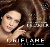 Catalog Online Oriflame