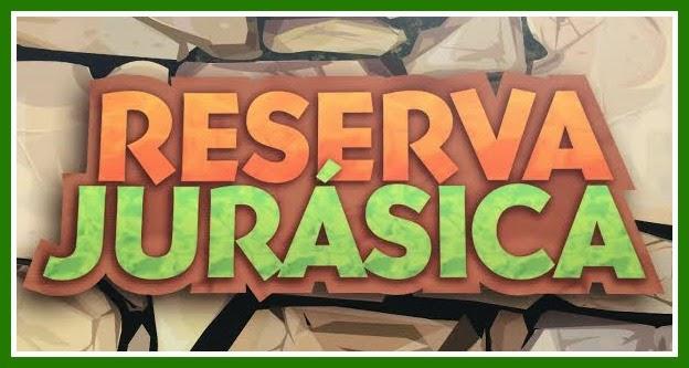 All encontrar s una reserva jur sica que cuenta con 30 for Actividades jardin botanico caguas