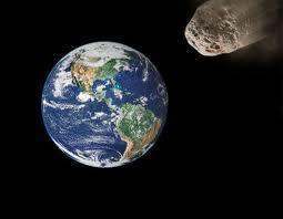 asteroide 2012 EG5 se acercará a la tierra 1 de Abril de 2012