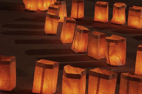 Bag Lights6