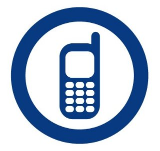 accessj mobile phone guide 2 important paperwork