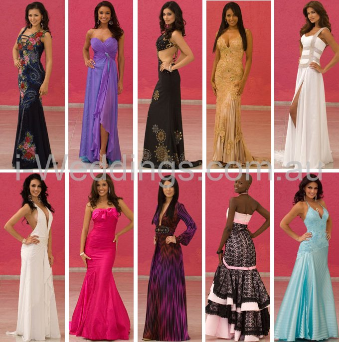Perfect Fashion Evening Dress 680 x 686 · 107 kB · jpeg