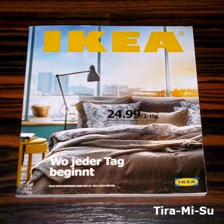 Habe Vorhin Den Neuen Katalog Vom Lieblingsschweden Für 2015 In Ruhe  Durchgeschaut Und Bin Jetzt Bereit Für Eine Kleine Zusammenfassung :)