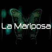 La Mariposa Capítulos Completos Telenovela Online