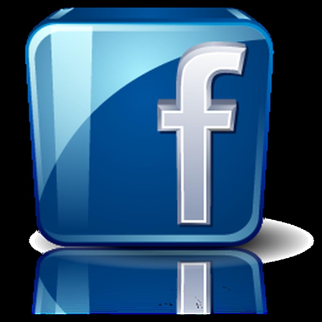 Visite a nossa Pagina no Facebook