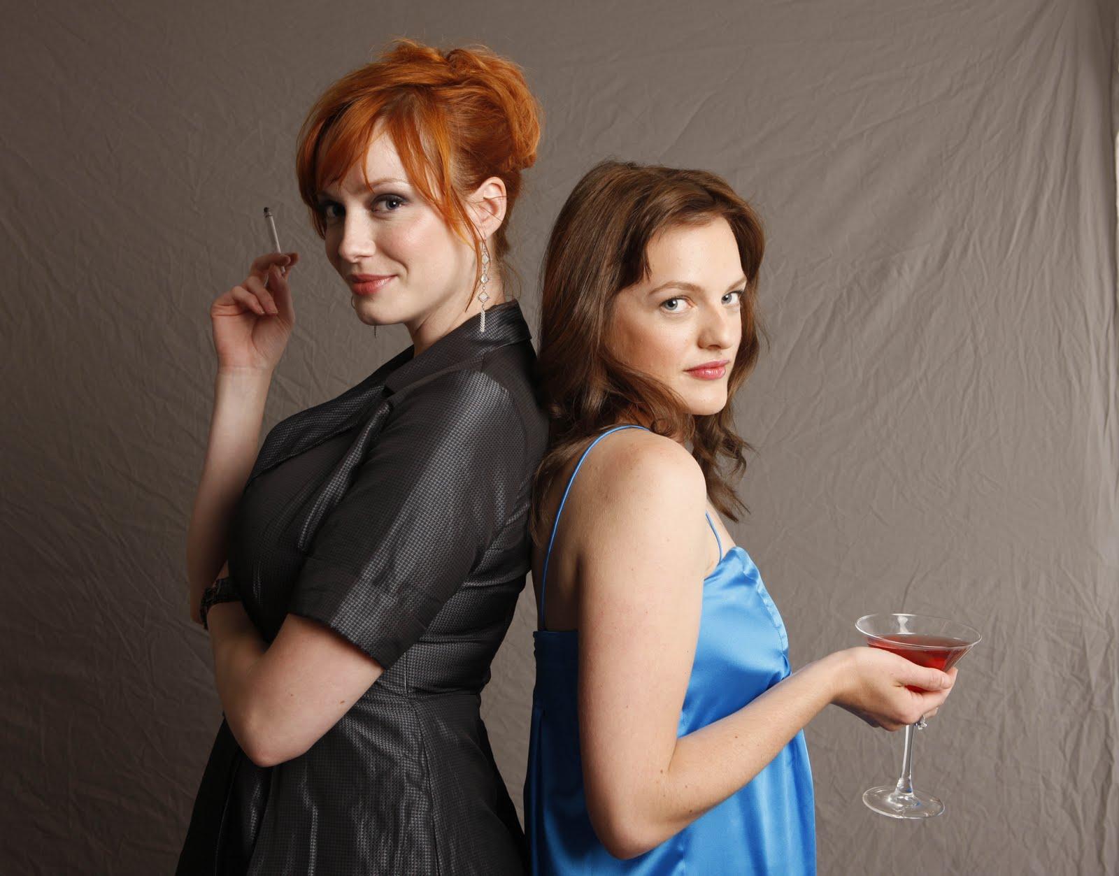 http://2.bp.blogspot.com/-p9SuPL-fon4/TnIYYzObiXI/AAAAAAAADBc/gIN9xAXUzkM/s1600/Elisabeth_Moss_Mad_Men_Emmy_Awards_Nominee_HD_Wallpaper_Vvallpaper.Net_2.jpg