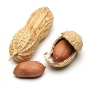 Manfaat kacang tanah untuk kesehatan