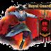 Perguruan di Age of Wushu : Royal Guards