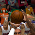NBA 2K14 Shader Effect Basketball Mod