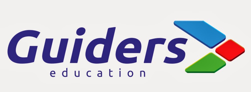 Guiders Education | Guiders Academy Cochin,Thrissur,Thiruvalla