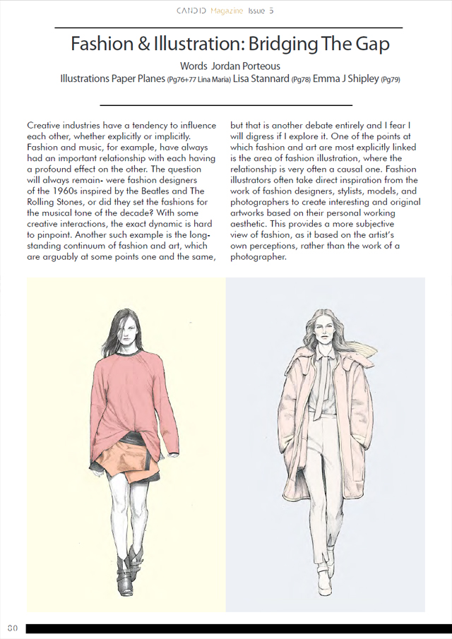candid magazine issue 5