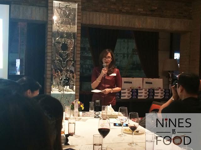 Nines vs. Food - Luminarc Dinner Series-6.jpg