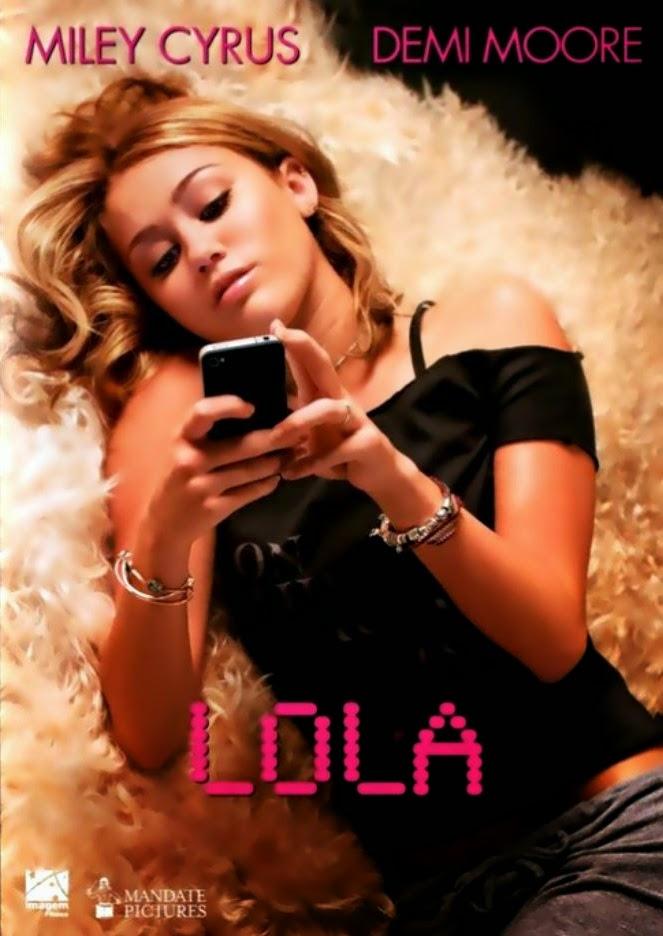 Lola – Legendado (2012)