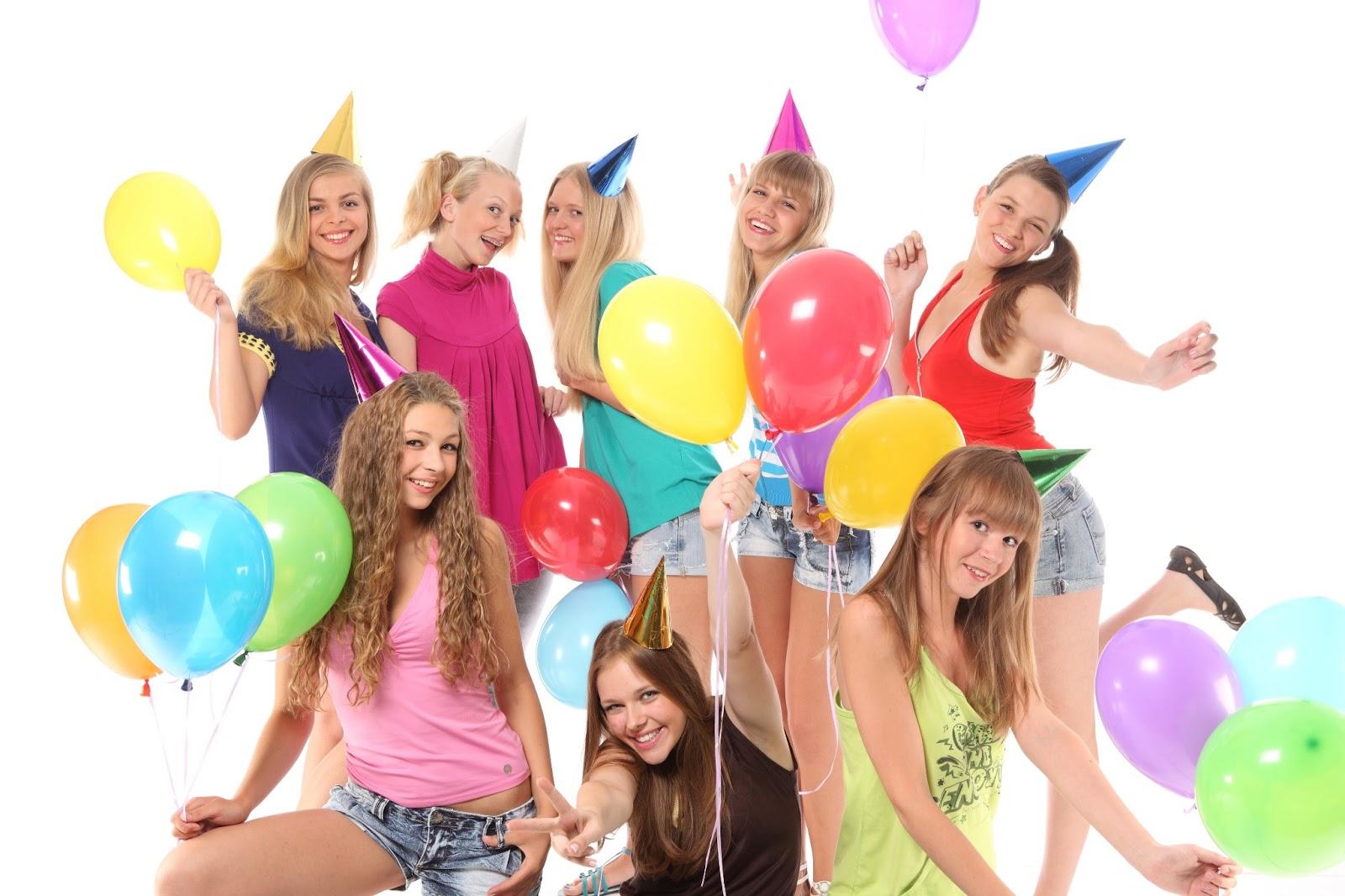 Яндекс игры на выпускной утреник 25 фотография