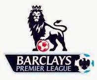 [POLLING] Club apa yang akan menjadi juara BPL musim 2013-2014?