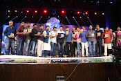 Aagadu audio release function photos-thumbnail-4
