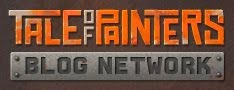 Tale of Painters Network