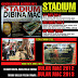 "APA CERITA STADIUM ""BARU"" THE RED WARRIORS?"