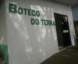 BOTECO DO TERRA