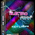Mega Pack de Loops - Samples - Pontos de FUNK E Electro Funk download gratis