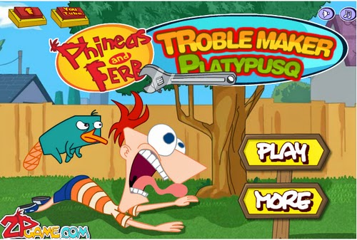 http://eplusgames.net/games/phineds_and_ferb/play