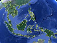 Peta Daya Saing Indonesia di ASEAN Menghadapi MEA