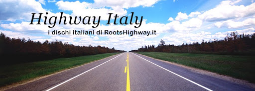 HighwayItaly