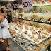Αντιδρούν οι έμποροι της Θεσσαλονίκης στις 52 Κυρακές