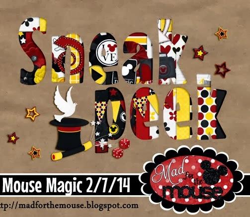 http://madforthemouse.blogspot.com/