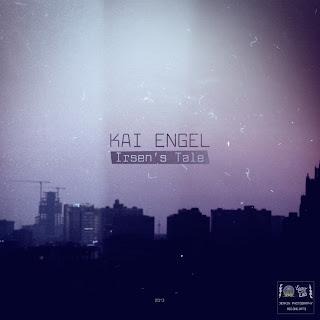 Kai Engel - Irsen's Tale