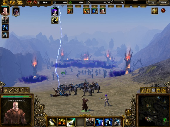spellforce-2-faith-in-destiny-pc-screenshot-gameplay-www.ovagames.com-2