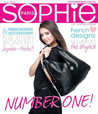 January 2012 Catalogue