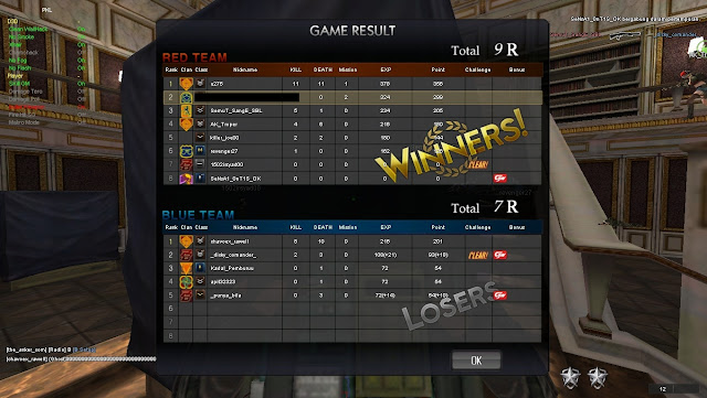 Download cheat point blank 26 juni 2015