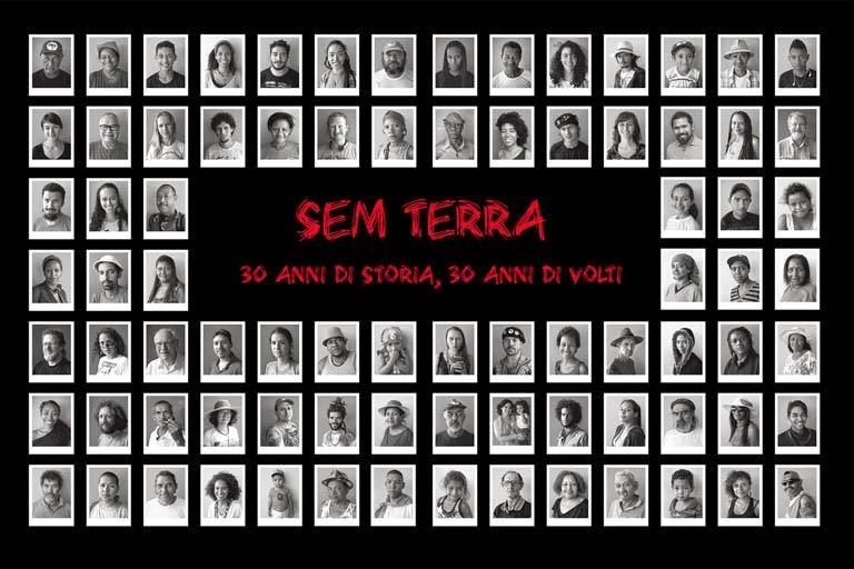 https://www.produzionidalbasso.com/project/sem-terra-30-anni-di-storia-30-anni-di-volti/