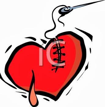 Kumpulan Puisi Kesucian Cinta