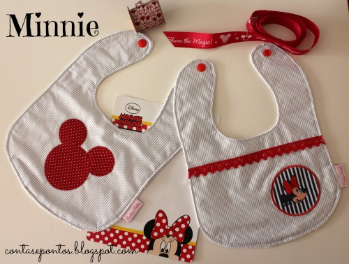 Babetes minnie