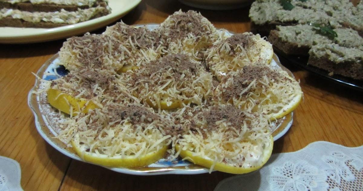 Салат с редькой рецепт огурцом
