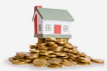 Prêt immobilier : les emprunteurs sont plus âgés !