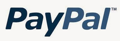 Todo sobre PayPal
