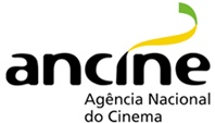Ancine - Agncia Nacional do Cinema