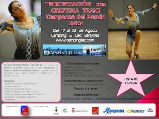 http://campusgemmafructuoso.blogspot.com.es/