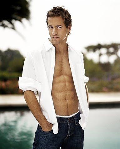 Ryan Reynolds Muscles on Ryan Reynolds1 Jpg