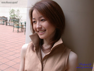 artis video hot jepang AYAKA OOISHI