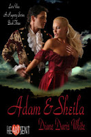 # Adam and Sheila