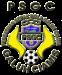 Klasmen Sementara Divisi I PSGC Ciamis