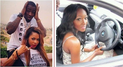 Ice-Prince-and-Yvonne-Nwsou-R-Ice-Prince-and-Lala.uwillcgossip