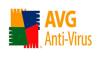 AVG Free antivirusprogram 2013 is set to automatically download and install updates as soon as they are available and there is no option for manual settings. It generally perform excellent real-time- protection and virus scanning,