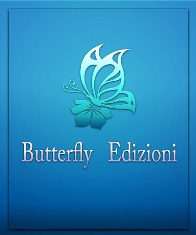 Butterfly Edizioni casa editrice