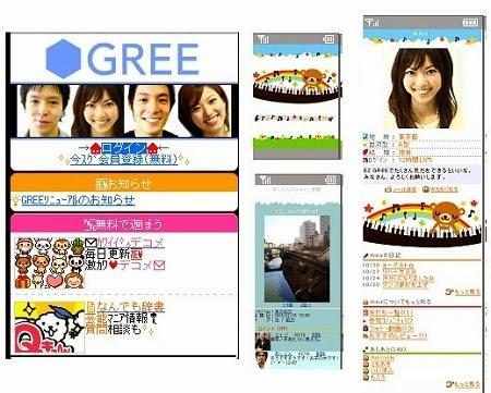 6 Sosial Media Terpopuler di Jepang